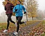 چه ورزشی متناسب بیماری شماست؟