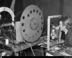 سیر تاریخی تلویزیون، از اختراع تا تکامل
