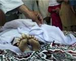 مقام افغان: 2 زن در ولایت «لوگر» از درخت حلقآویز شدند
