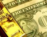 دلارآمریکا مهمترین عامل تعیین کننده بهای اونس