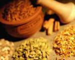 كاربردهای طب سنتی در بیماریهای زنان