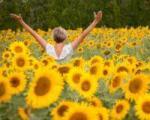 سه فاكتور موثر در رضایت از زندگی