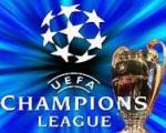 نتایج دورانتخابی لیگ قهرمانان باشگاههای اروپا
