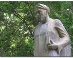 «شیخ بهایی» را بیشتر بشناسید