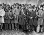 خوشنامترین چهره های سلسله بدنام قاجار