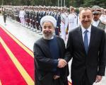 رئیسجمهور آذربایجان به ایران میآید