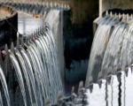 دستاورد محققان کشور برای حذف آلایندههای آلی از آب و پسابهای شهری
