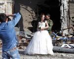 تصاویر جذاب و دیدنی روز - شنبه 17 بهمن 94