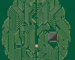 نخستین مغز مصنوعی جهان با قدرت تقلید مهارتها و اشتباهات انسانی ساخته شد