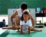 چرا مدالهای طلای المپیک نصیب چین میشود؟