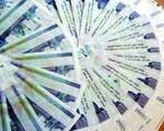 بهمنی:حذف صفرها از پول ملی ۴ سال طول می کشد!