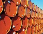 کاهش تولید بیش از 70 هزار بشکهای نفت در سال جاری