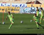 عکس: تمرین تیم ملی فوتبال ایران در آزادی