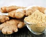درمان «ترش کردن» با شش ماده غذایی
