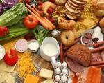 رژیمهای غذایی عامل تکثیر یا مرگ سلولهای سرطانی