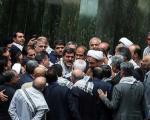 در حاشیه حضور ظریف در مجلس؛ دلواپسانی که هیچوقت قانع نخواهند شد