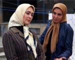 «راز پنهان» ؛ یک داستان غیر ایرانی