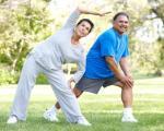 اثرات مثبت ورزش بر ذهن و روح
