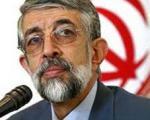 حداد عادل: هاشمی نمی آید ؛ خاتمی رد صلاحیت میشوند