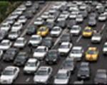 مونوکسید کربن قاتل نامرئی/ تأثیر ترافیک های سنگین بر ضربان قلب