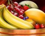 نرخگذاری سلیقهای میوههای تابستانی توسط مغازهداران/ بازار میوه در سایه بیتوجهی بازرسان