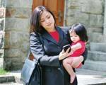 توصیه های مهم به مادران شاغل
