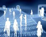 مردم جهان آینده اینترنت را چگونه میبینند