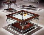 مدل میز های بسیار زیبا - سری سوم