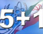 ناصری: توافق هستهای بر سر کلیات و باقی گذاشتن جزییات به نفع ایران است / وال استریت ژورنال:احتمال تمدید مذاکرات وجوددارد