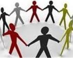 «تکلیف شهروندان» تعیین شد