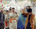 فیلم هایی که اعتراض جامعه را به دنبال داشت