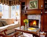 دکوراسیون شادی آفرین در خانه