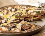 پیتزای سیاه، ضد سرطان و آلزلیمر