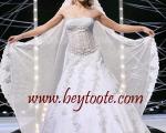 لباس عروس2009