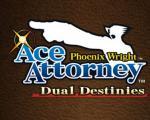 Phoenix Wright یک بازی متفاوت برای iOS