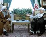 هاشمی :  مشکل اساسی جهان اسلام افراطیگریهای مذهبی است