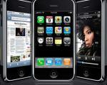 چرا ساعت محصولات اپل برروی ساعت 9:42 دقیقه هستند؟ + عکس