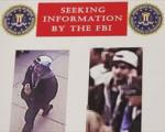 محل آموزش عامل انفجارهای بوستون مشخص شد