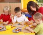 7 نکته کلیدی برای تشویق کودکان به آموختن