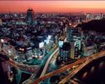معرفی برترین شهرهای تکنولوژی دنیا