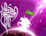 راز تاخیر ظهور حضرت ولیعصر(عج) چیست؟
