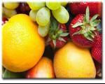 میوه ای که بدن را قوی می کند!!