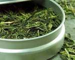 چای سبز كلسترول بد خون را كاهش می دهد