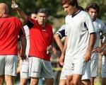 ایران؛ تیمی که فقط با کوچک ها بازی می کند