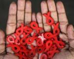 دستگاه جدید پزشکی برای جلوگیری از سرایت اچآیوی به زنان