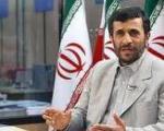 احمدی نژاد: شورای امنیت را محاکمه می کنیم