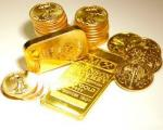 ذخیره طلای ایرانیها بیشتر از ذخایر بانک مرکزی!