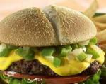 شخصیت خود را از روی ساندویچ مورد علاقه تان شناسایی كنید!