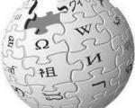 سایت ویکیپدیا فارسی فیلتر شد