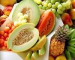 تغذیه و پیشگیری از سرطان